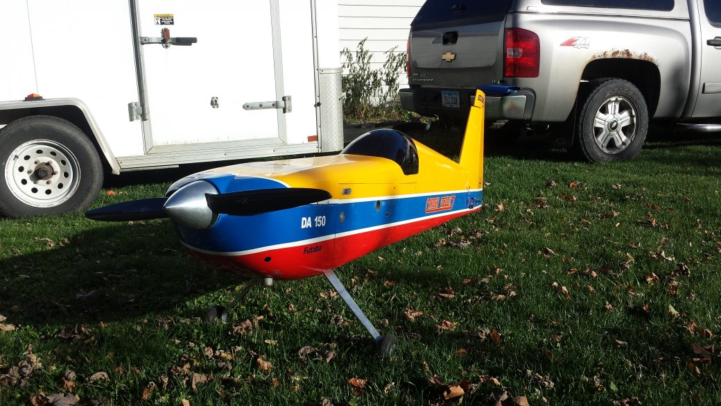 edge 540 rc plane giant scale with Rc Airplanes For Sale By Owner on Shwwzrip0cu further 55 Edge 540 Epp Full Fuse Electric Aerobatic Rc Plane Red as well Edge 540t 50cc Giant Scale Rc Plane additionally Scale Rc Airplanes additionally 50cc Rc Airplane Engine.