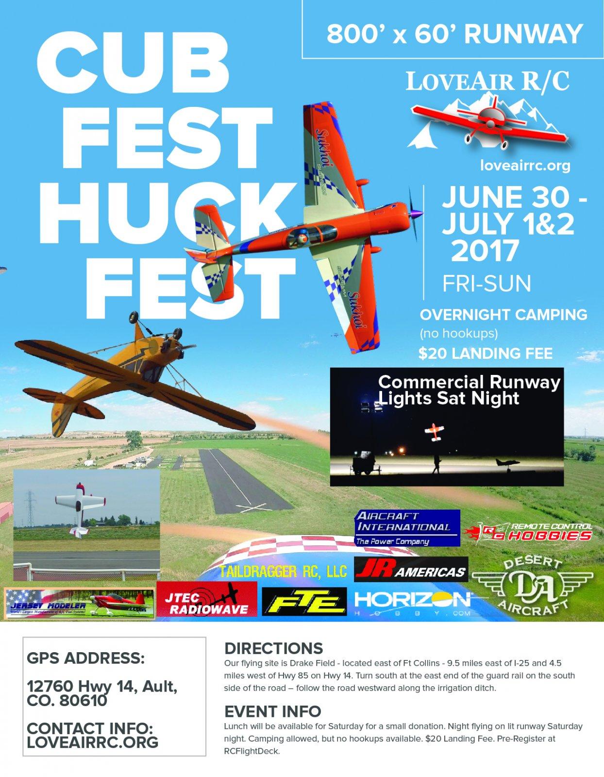 Cub Fest Huck Fest - Flyer 2017-01.jpg