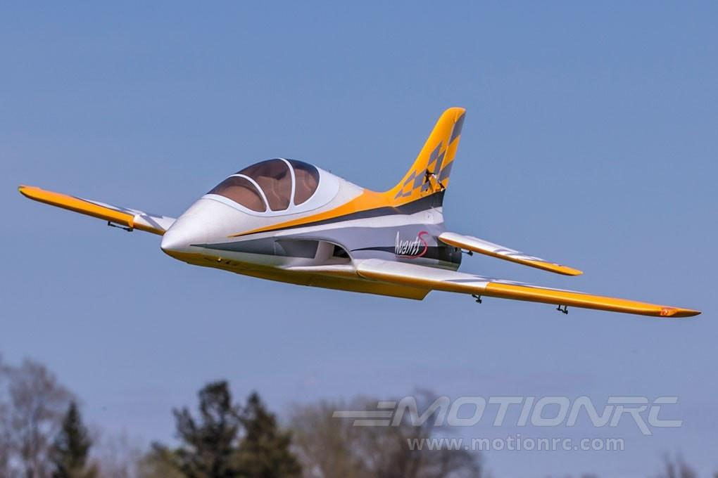 freewing-avanti-s-80mm-edf-ultimate-sport-jet-pnp-airplane-motion-rc-24164883020_1024x1024.jpg