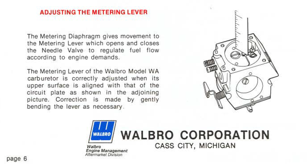 full-2772-14985-walbro_wa_metering_lever_height.png