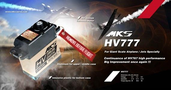 HV777_ad-V3.jpg
