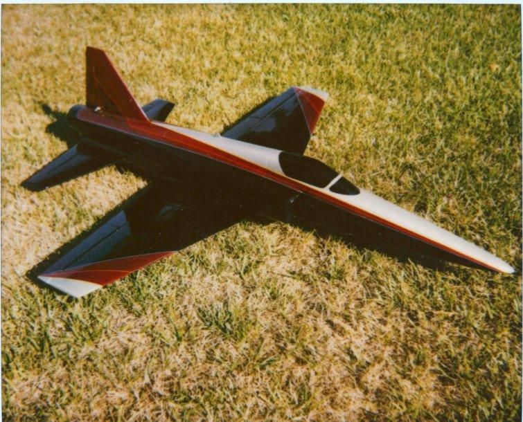 Jet3Crop.jpg