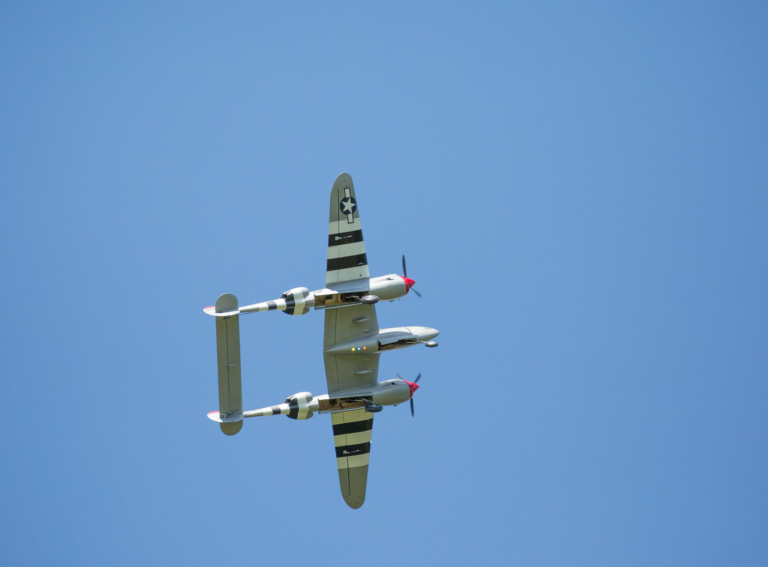 P-38 Lightning 10 resized.jpg