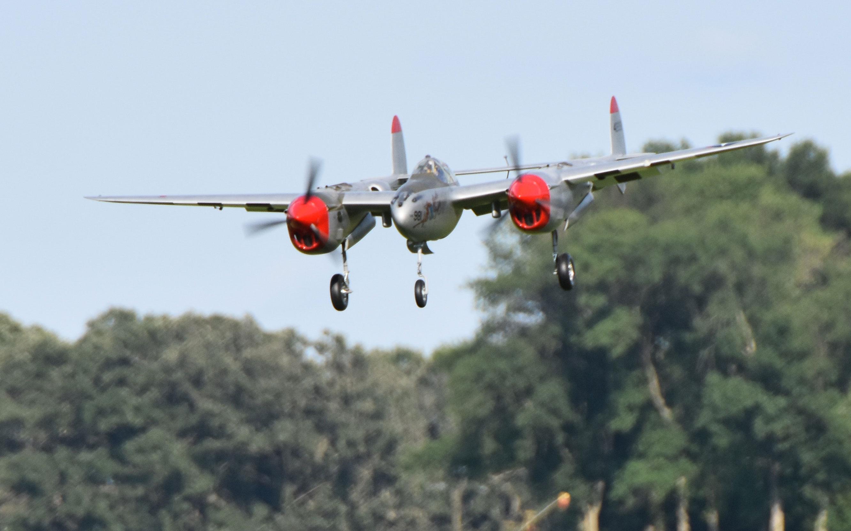 P-38 Lightning 6.jpg