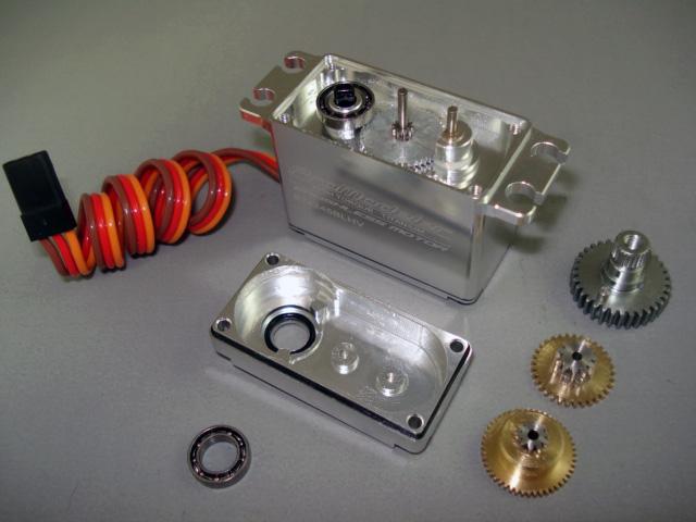 PDRS74245BLHV-disassembled2.jpg
