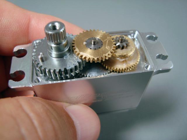 PDRS74245BLHV-geartrain.jpg