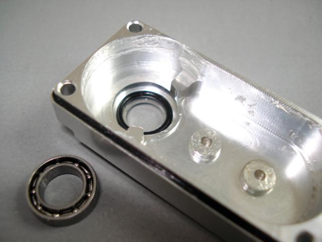 PDRS74245BLHV-o-ring1.jpg