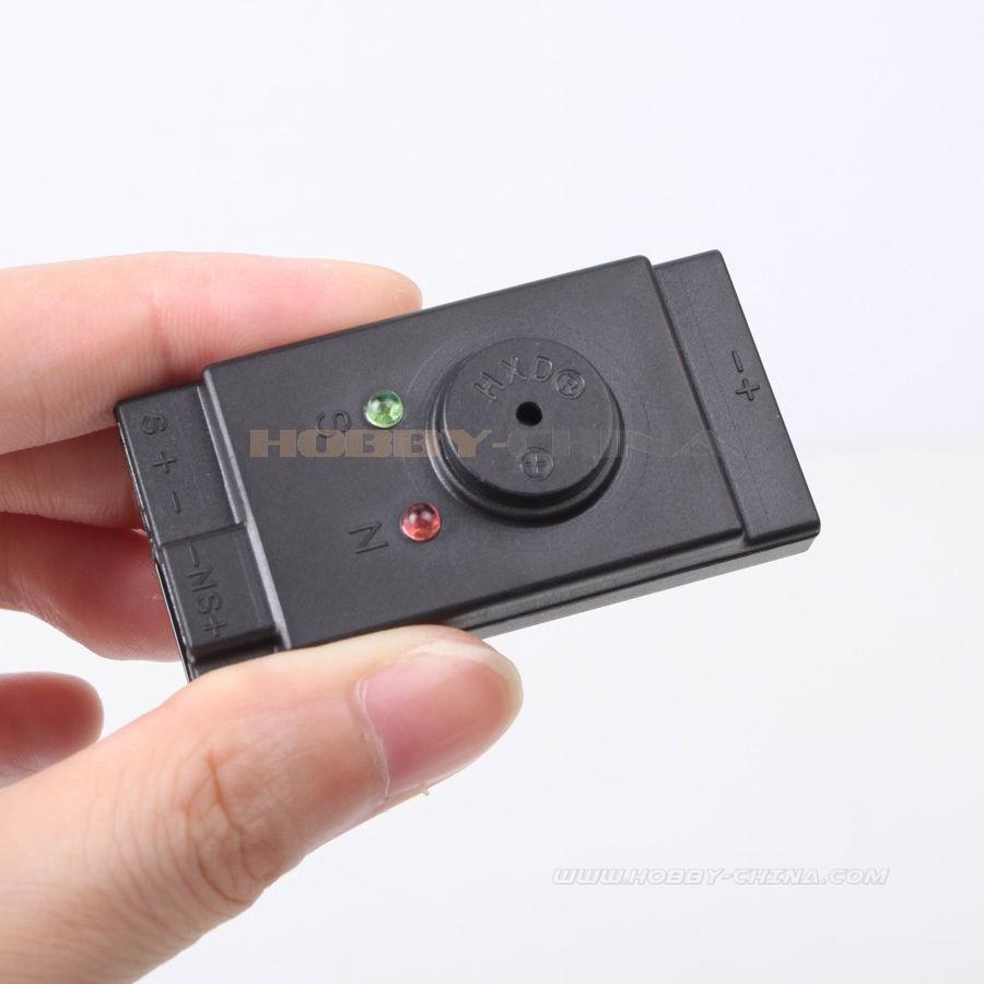rcexl-ignition-hall-sensor-test-kit--2.jpg