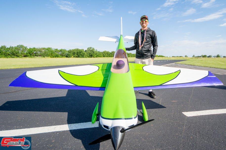 XFC Pilots-1.jpg