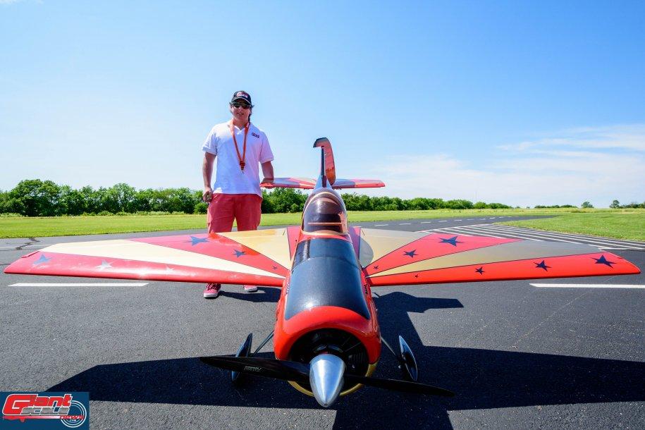 XFC Pilots-10.jpg