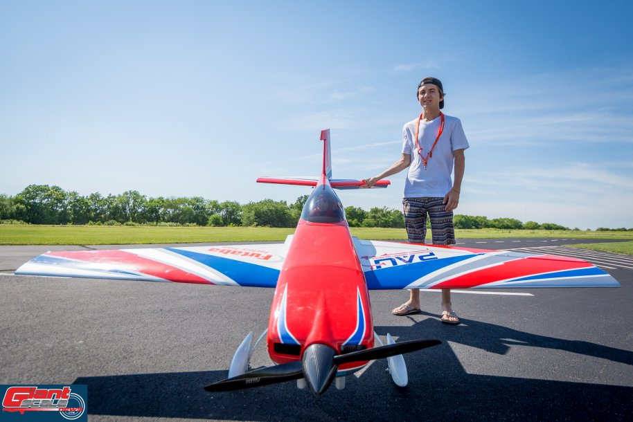 XFC Pilots-11.jpg