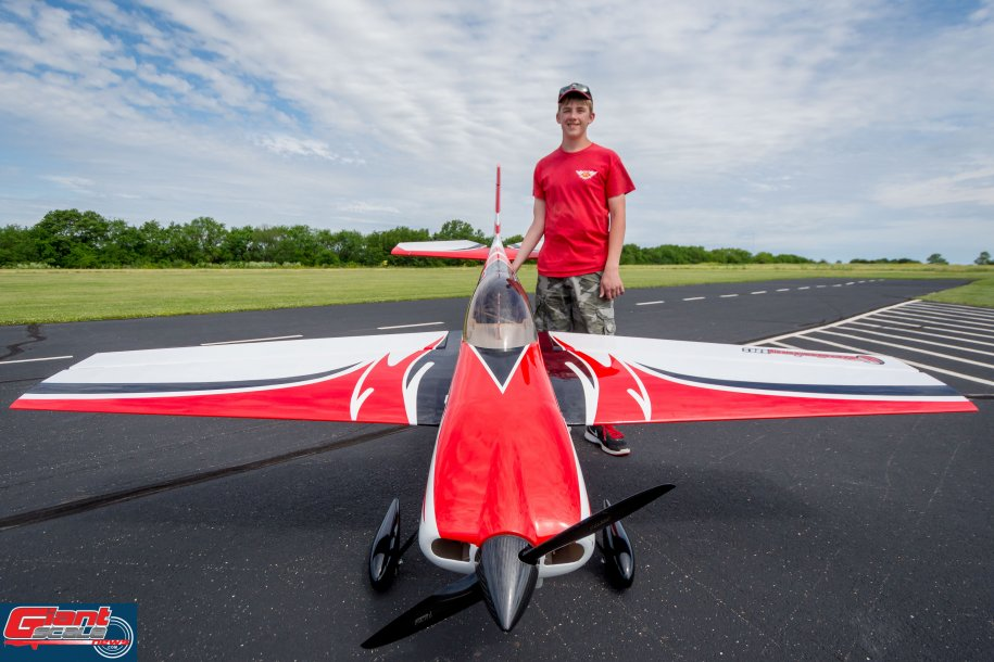 XFC Pilots-3.jpg