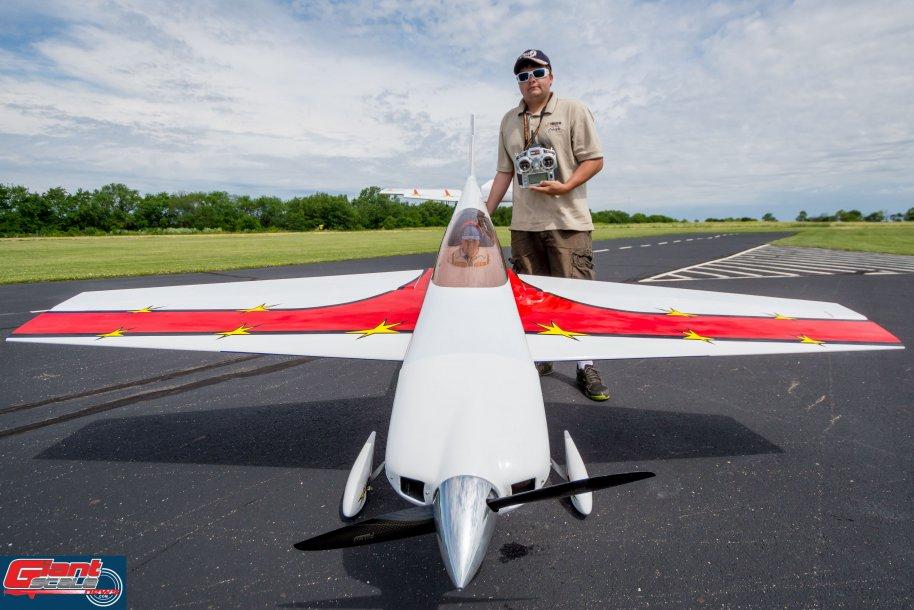 XFC Pilots-5.jpg
