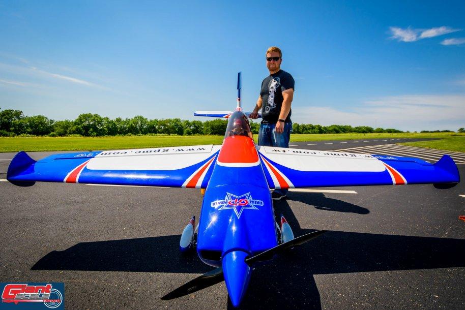 XFC Pilots-7.jpg