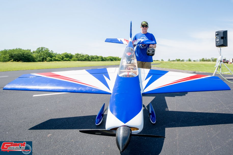 XFC Pilots-9.jpg