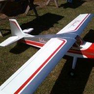 flyfreak