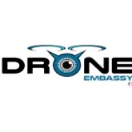 droneembassy
