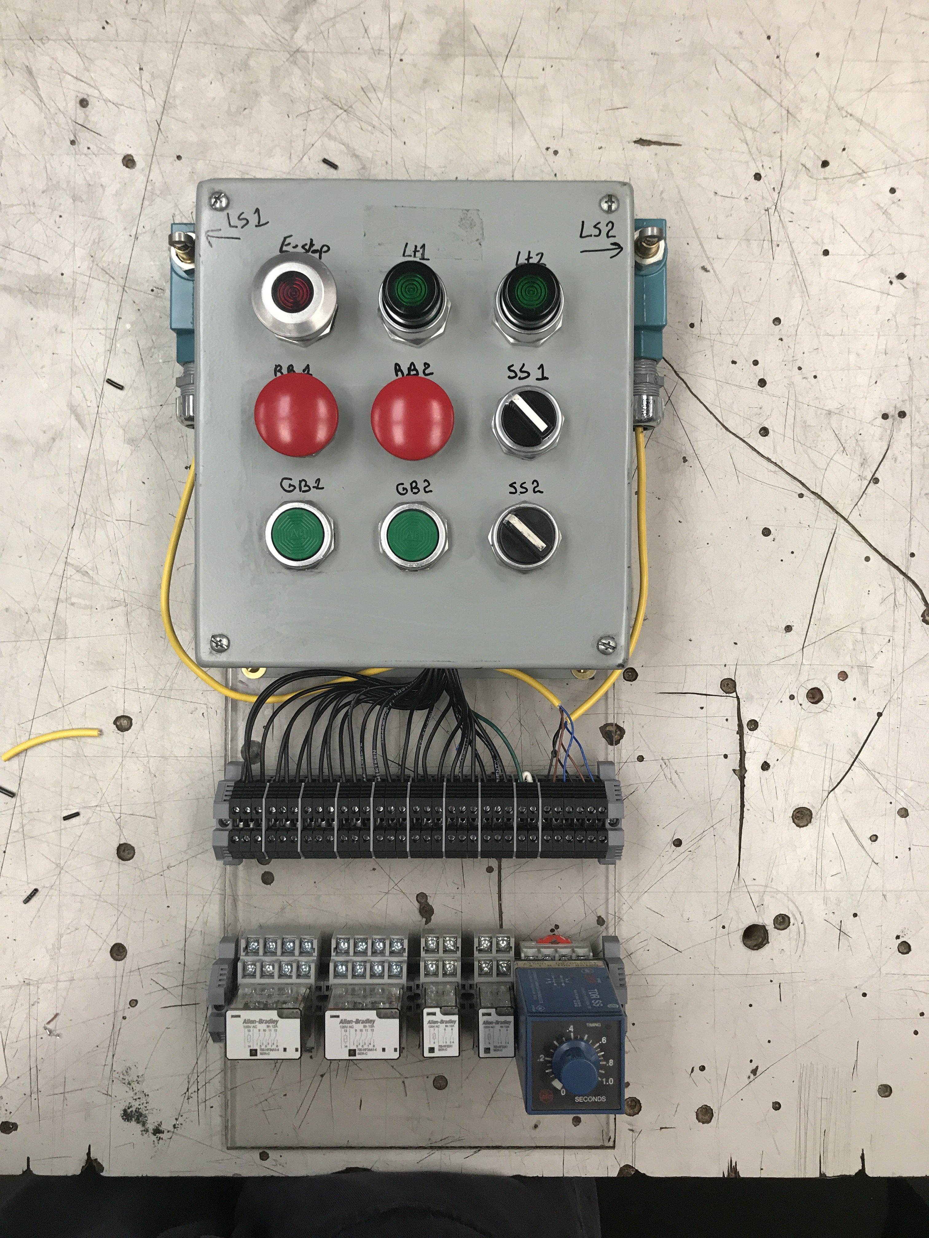 1AA10CAD-C54C-45A3-A1D2-D878F1E2C125.jpeg