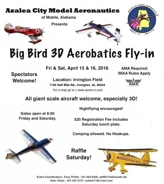 2016 ACMA Big Bird 3D Aero Flier.jpg