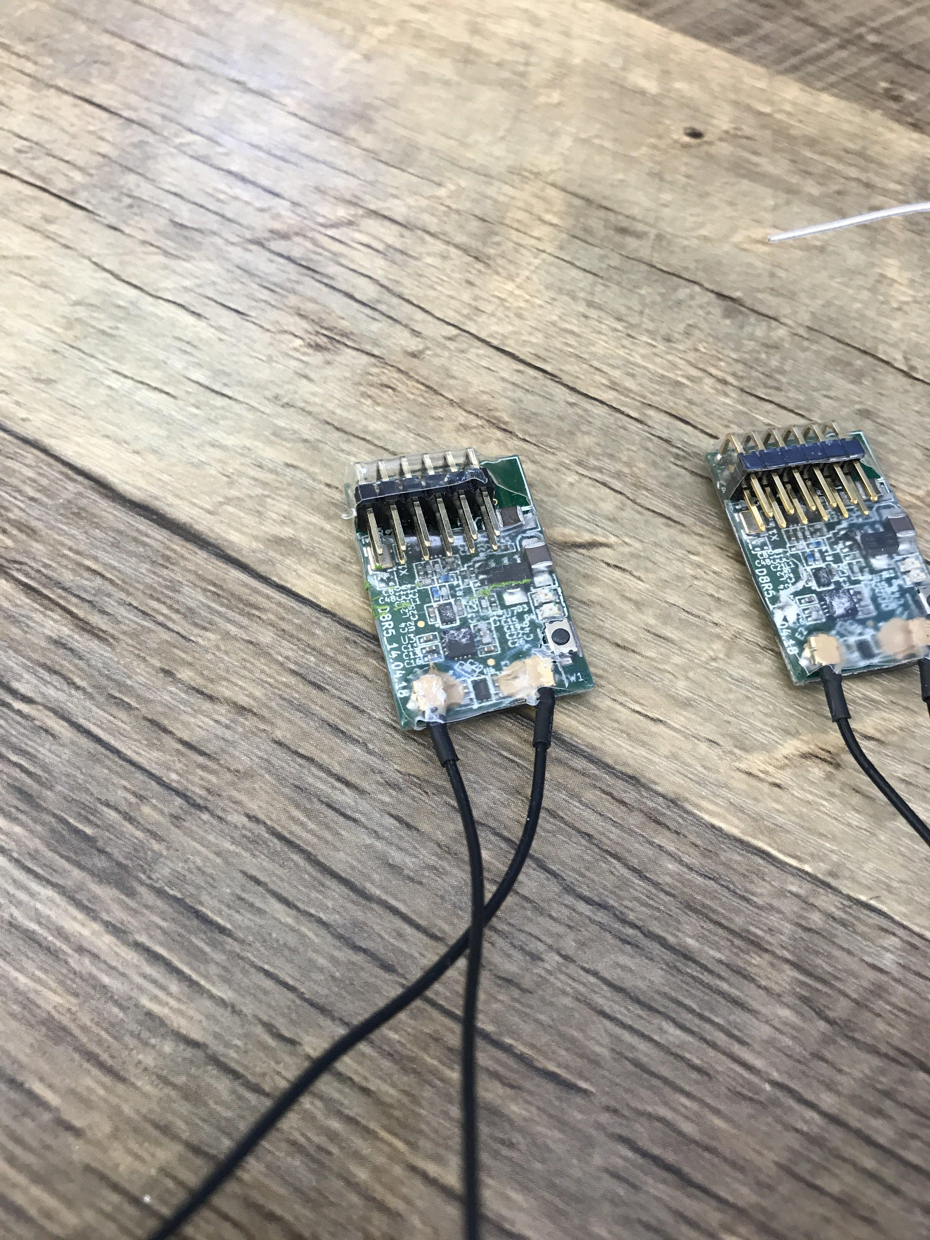 2C1C49C5-BAEF-4238-9CF0-CCF84427BDC1.jpeg