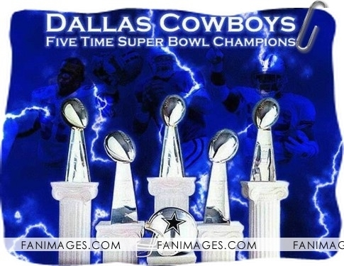 5-Super-Bowl-Trophies-dallas-cowboys-1857433-485-375.jpg