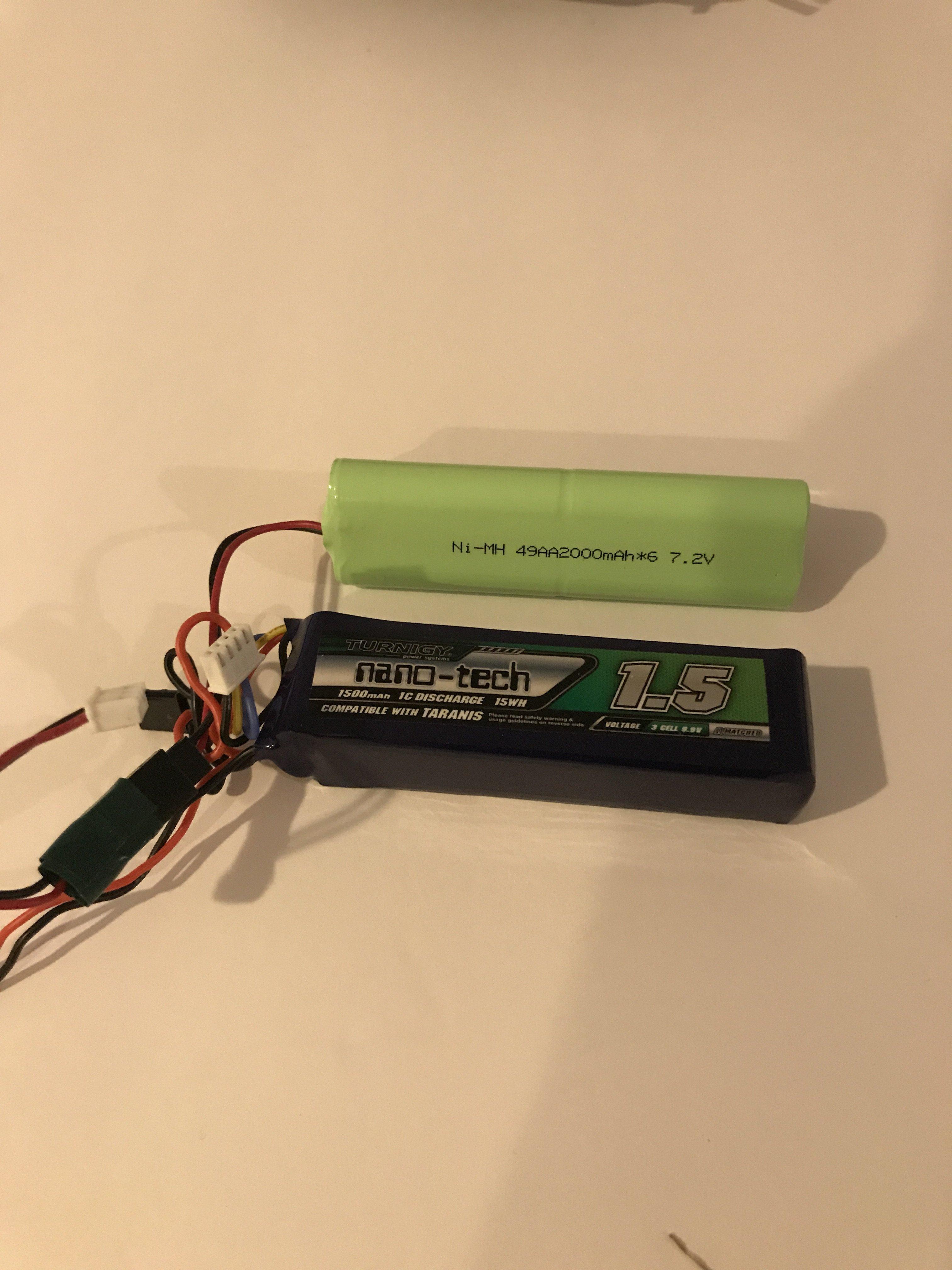79D674D3-EFD8-4958-9F00-8F8117987B71.jpeg