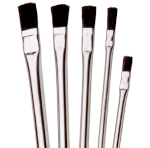 acid_horse-hair-tin-handle-acid-brushes.png