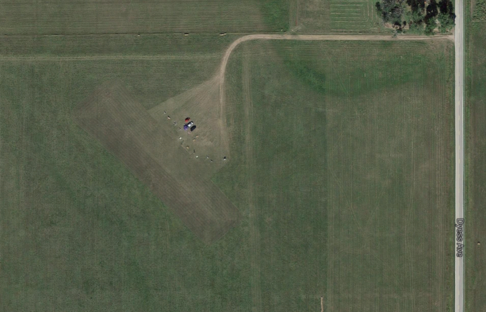Aerial View RCP Field.png