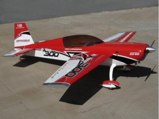 Aeroworks 100CC.png