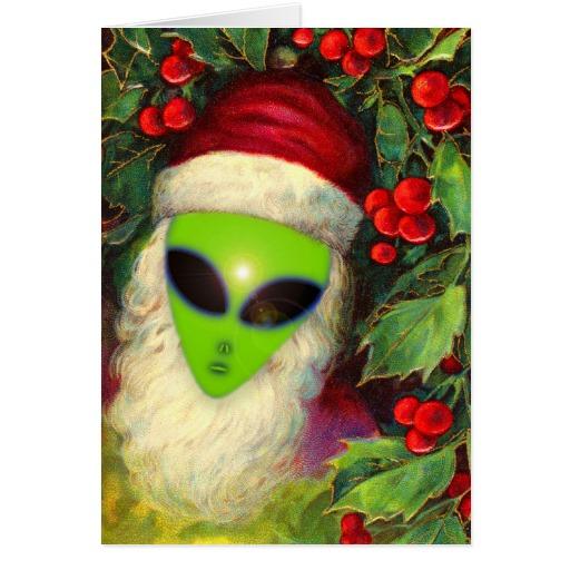 alien_santa_christmas_card-r5121408563d045e2bf25d4fab9f64c7a_xvuat_8byvr_512.jpg