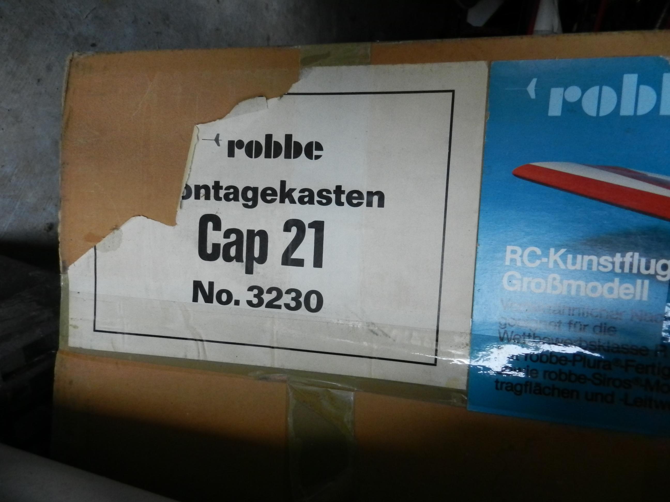 DSCN6343.JPG
