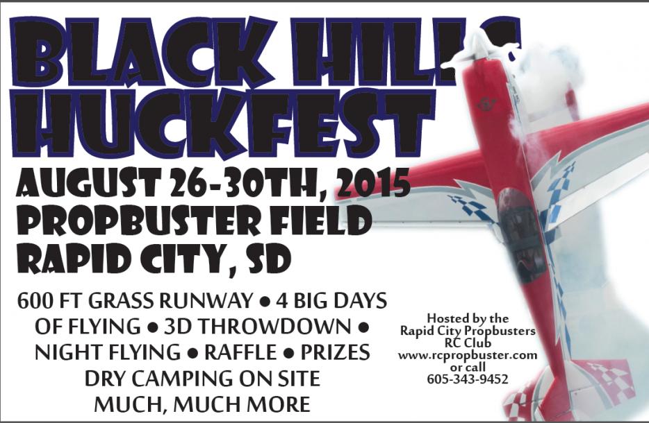 Huckfest poster.png