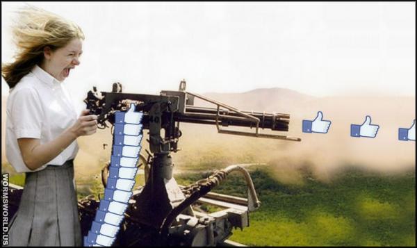 machine-gun-facebook-like.png