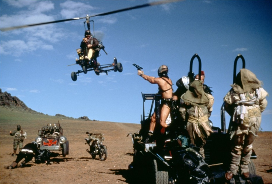 mad_max2.png