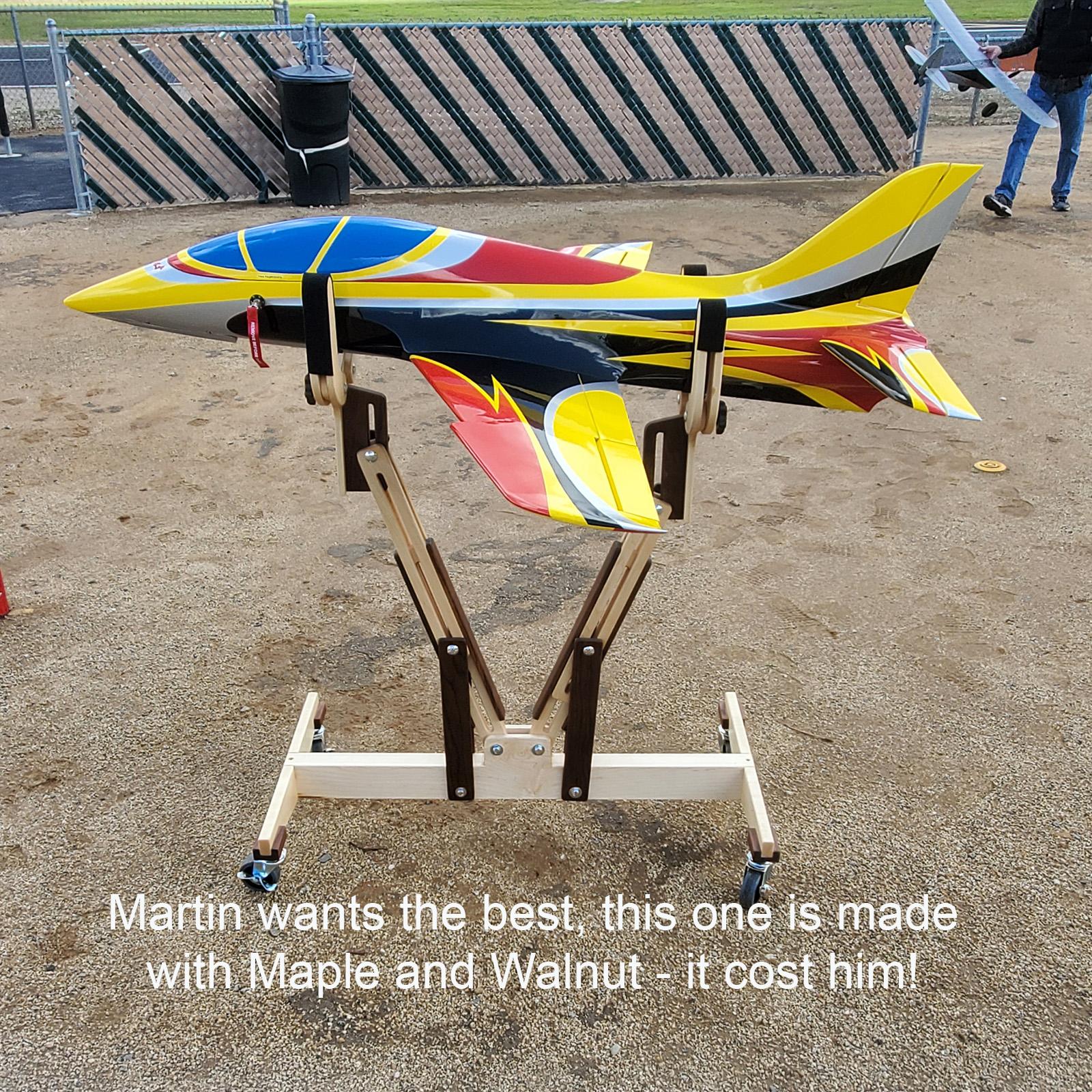 Martin's Jet.jpg