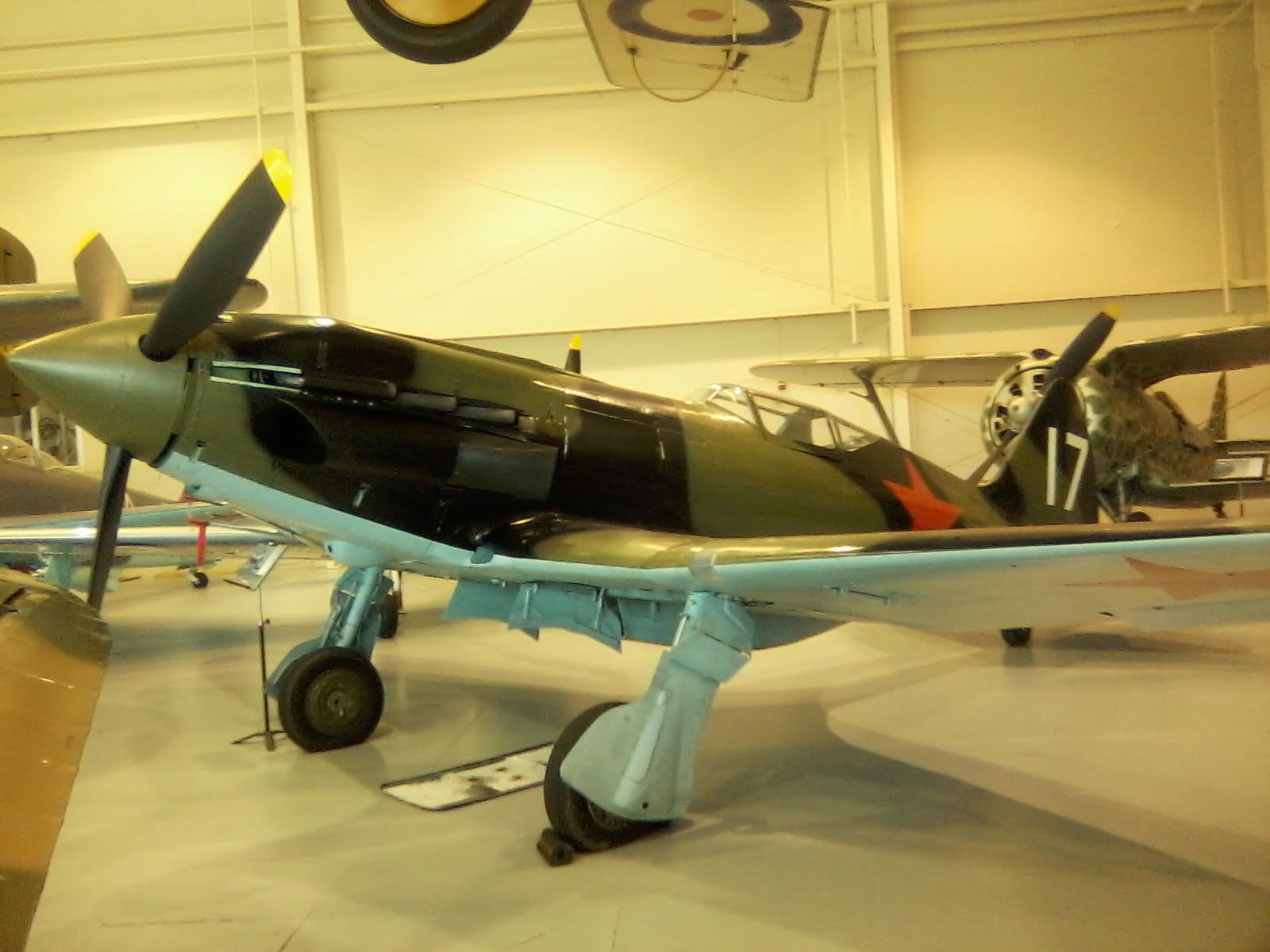 MiG 3 - 5.jpg