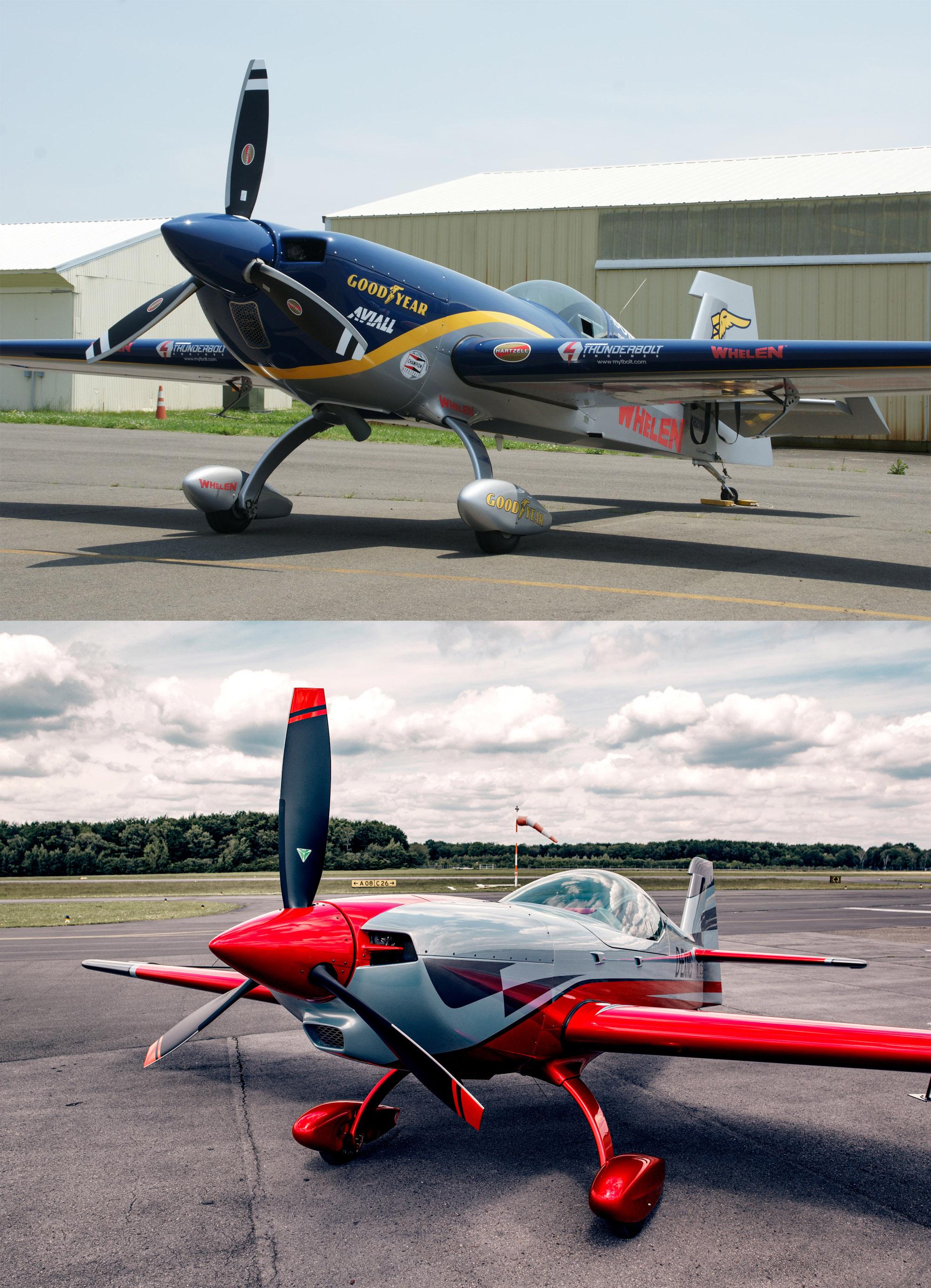 New Extra 300NG vs Old 330SC.jpg