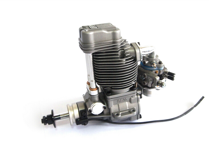 NGH-GF30-30cc-4-stroke-Gasoline-Engine-for-RC-Airplane.jpg
