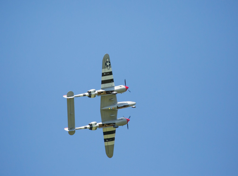 P-38 Lightning 10 resized.jpg