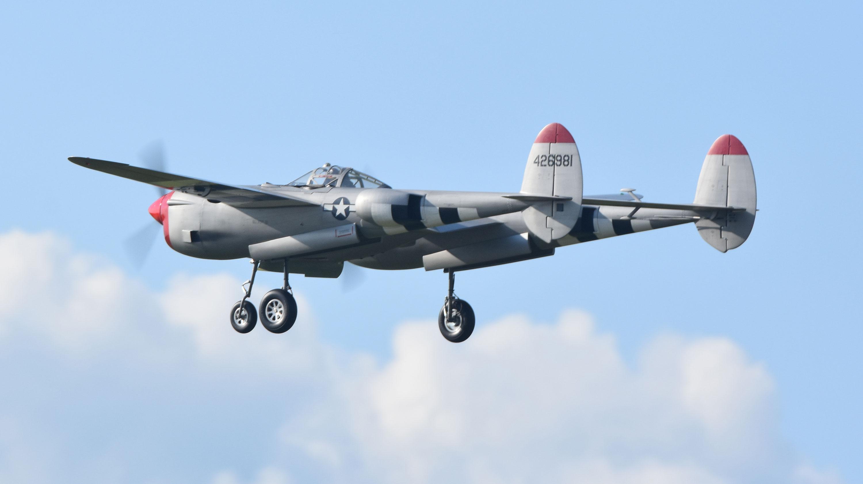 P-38 Lightning 5.jpg