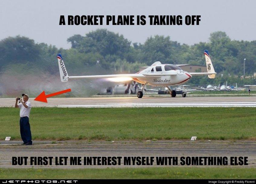 rc airplane memes page 68 giantscalenews com,Aircraft Memes
