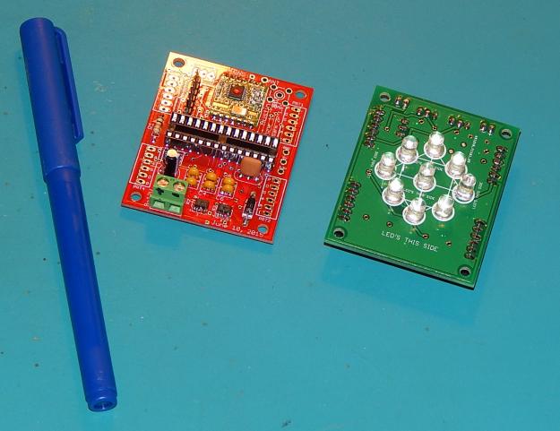 soldered.png