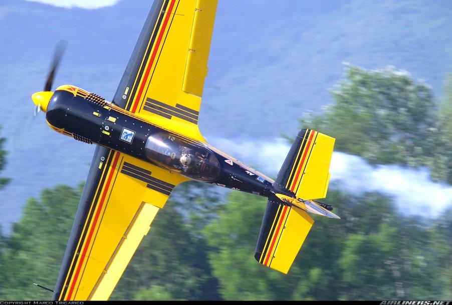 SU-31.jpg