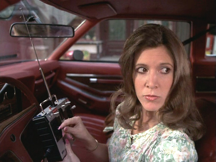 The-Blues-Brothers-Carrie-Fisher.jpg