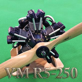 Valach-VM-R5-250-330px.jpg