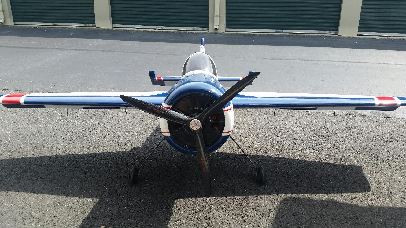 Yak 58.jpg
