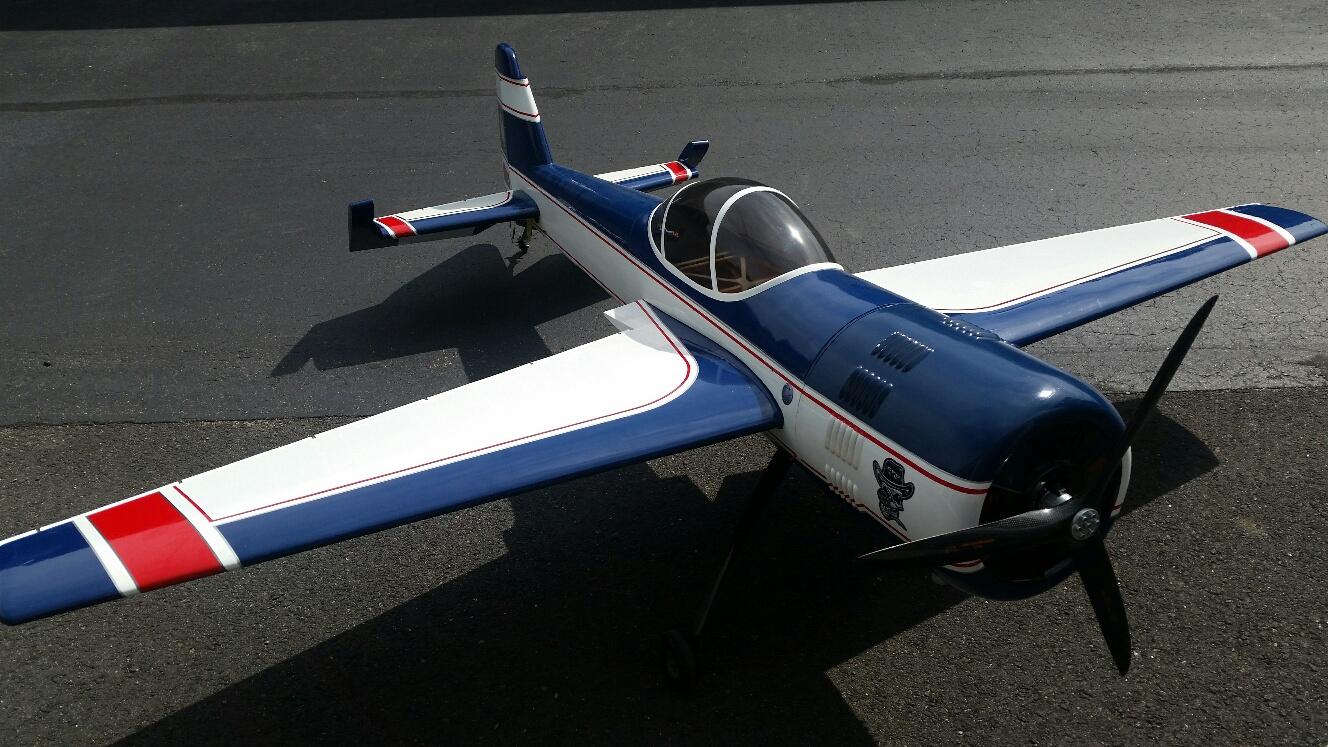 Yak 59.jpg
