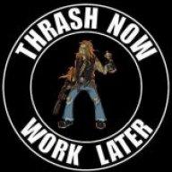 ThrashFan